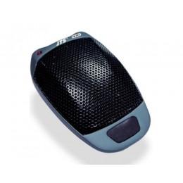 Микрофон WOLDY CM680