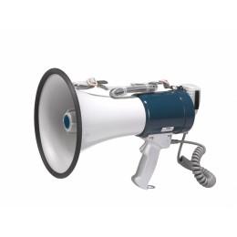 Мегафон Omnitronic MP-25