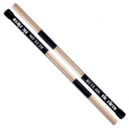 Vic Firth Rute 606 Щетки руты