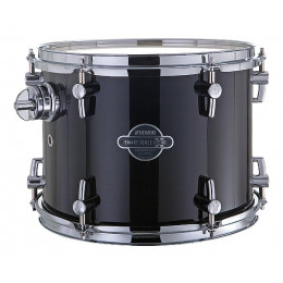 "Sonor 17300010 SFX 11 0807 TT MC TA 11229 Smart Force Xtend Том-барабан 8"" х 7"""