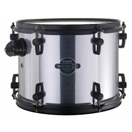 "Sonor 17300018 SFX 11 0807 TT MC TA 13070 Smart Force Xtend Том-барабан 8"" х 7"""
