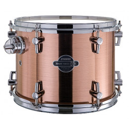 "Sonor 17300020 SFX 11 0807 TT MC TA 13071 Smart Force Xtend Том-барабан 8"" х 7"""