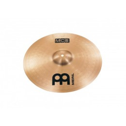 "Meinl MCS14MC Medium Crash 14"" Тарелка"