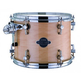 "Sonor 17334544 SEF 11 1209 TT 11238 Select Force Том-барабан 12"" х 9"""