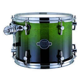 "Sonor 17332621 ESF 11 1310 TT 13072 Essential Force Том-барабан 13"" х 10"""