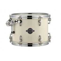 "Sonor 17342133 ESF 11 1414 FT 13084 Essential Force Напольный том 14"" х 14"""