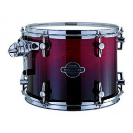 "Sonor 17342141 ESF 11 1414 FT 11236 Essential Force Напольный том 14"" х 14"""