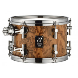 "Sonor 15831878 PL 12 1008 TT 17311 ProLite Том барабан 10"" х 8"""