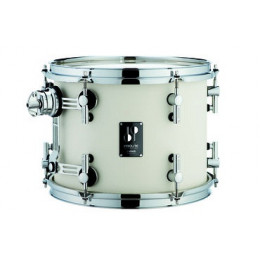 "Sonor 15833070 PL 12 1310 TT 13104 ProLite Том барабан 13"" x 10"""