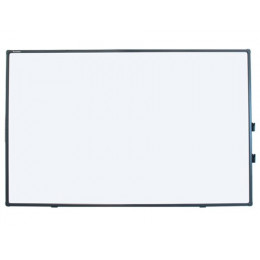 "Promethean ActivBoard Touch 78"" Интерактивная доска"