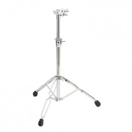 Gibraltar 5716 Medium Weight Double Braced Bongo Stand Стойка для бонго