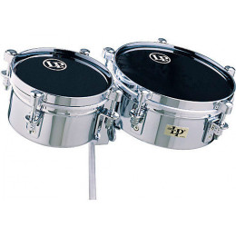 Latin Percussion LP845-K Тимбалес