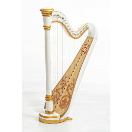 Resonance Harps MLH0021 Iris Арфа 21 струнная
