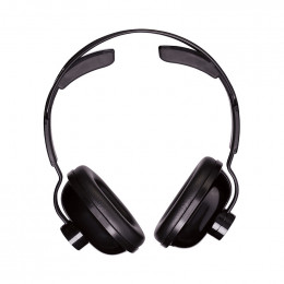 Superlux HD651 Black Наушники