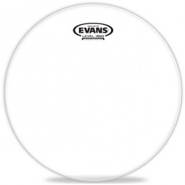 Evans S13H30 Clear 300 Snare Side Нижний пластик для малого барабана 13""