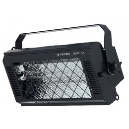 Imlight Strobo Light 1500 Стробоскоп