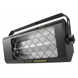 Imlight Super Strobo 2500 NT Стробоскоп