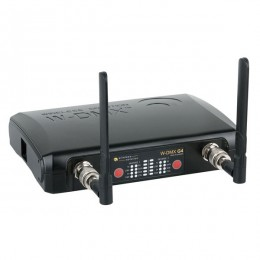 Wireless Solution Blackbox F-2 Transiver Передатчик-приемник