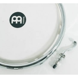 Meinl HEAD-53 Мембрана для джембе