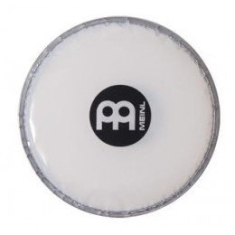 Meinl HE-HEAD-3205 Мембрана для думбека