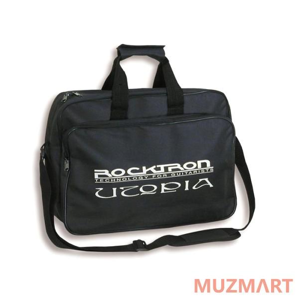 bb6f58ac08 https   muzmart.com store 64115-markbass-little-mark-tube-usilitel ...