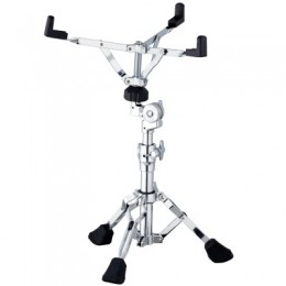Tama HS80W ROADPRO SNARE STAND Подставка для 12`-15` малого барабана