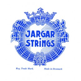 Jargar Medium 4 String Струны для контрабаса