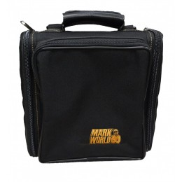 Dv Mark MARKWORLD BIG BANG BAG/DV LITTLE 250 BAG Сумка для усилителей Dv Mark Big Bang и Dv Little