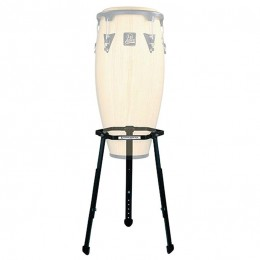 Latin Percussion LPA650 Aspire Universal Basket Stand Стойка-тренога для конги