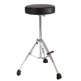 Gibraltar GGS10S Compact Performance Drumthrone стул для барабанщика