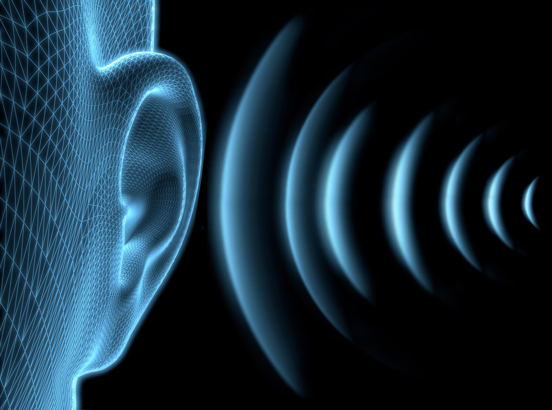 вспышки звуковые волны картинка собственная инфраструктура плане