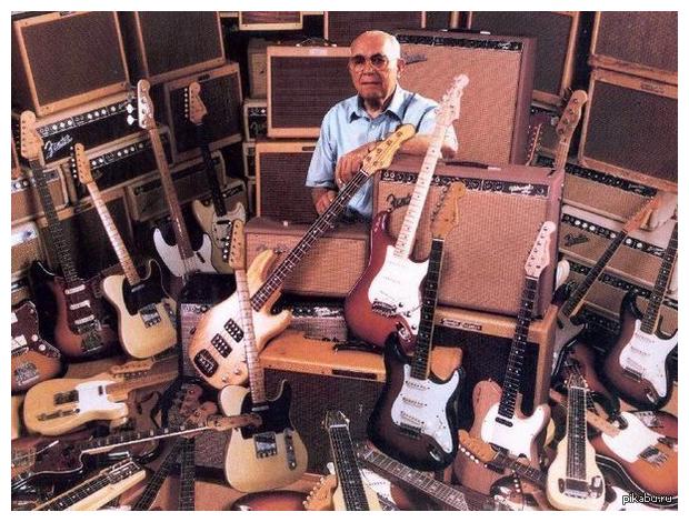 Статья, Выбираем бас-гитару, как выбрать, какие бывают, типы виды | Muzmart