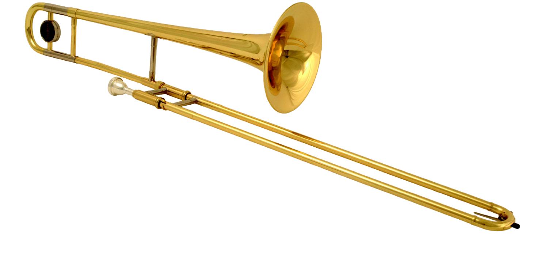 Статья о тромбоне. Что это такое. Виды, типы, происхождение, состав | Muzmart